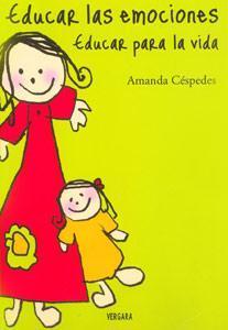 Una experta aconseja preservar la felicidad del alma infantil